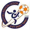 Hapoel Rishon Le Zion