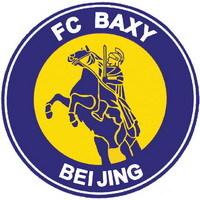 Beijing BaXi