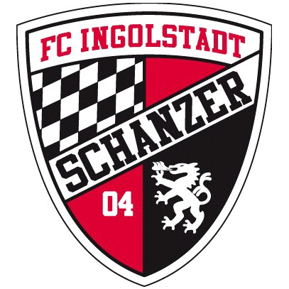 Ingolstadt (Youth)