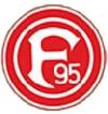 Fortuna Dusseldorf (Youth)
