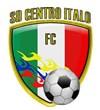 Centro Italo