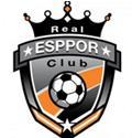 Real Esppor