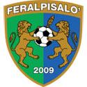 Feralpisalo