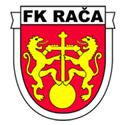 Raca Bratislava