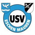 USV Eschen Mauren