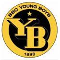 Young Boys U21