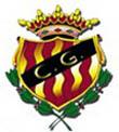 Gimnastic Tarragona