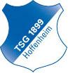 TSG Hoffenheim (Youth)
