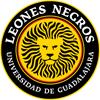 Leones Negros UdeG