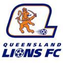 Queensland Lions SC