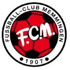 FC Memmingen