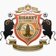Esan United FC