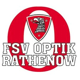 FSV Optik Rathenow