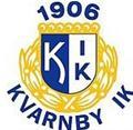 Kvarnby IK