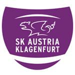 SG Austria Klagenfurt