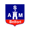 ASM Belfortaine