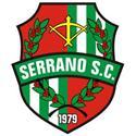 Serrano BA