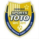 Sportstoto FC (w)