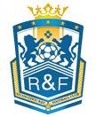 Guangzhou Fuli FC