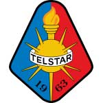 Telstar VVNH (w)
