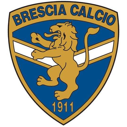 Brescia (w)