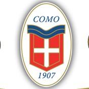 Como 2000 (w)