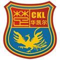 Hubei Hua Kaier