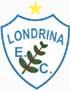 Londrina PR