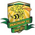 Prachuap Khiri Khan