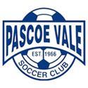 Pascoe Vale SC U21