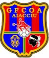 Ajaccio Gfco