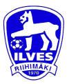 Ilves Tampere