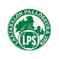LPS Helsinki