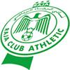 Raja Casablanca Atlhletic