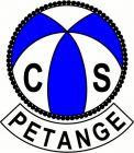 CS Petange
