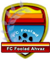 Foolad Khozestan