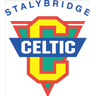 Stalybridge Celtic