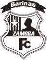 Zamora Barinas
