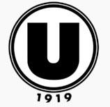 Universitaea Cluj