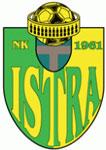Istra 1961 Pula