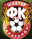 FC Shakhtyor Karagandy