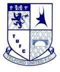 Telford United