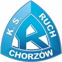 Ruch Chorzow U21