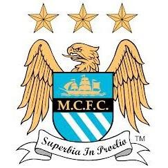 Manchester City (w)