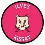 FC Ilves-Kissat