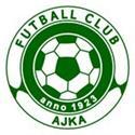 FC Ajka