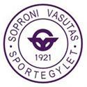 SVSE-GYSEV
