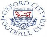 Oxford City