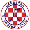 Canberra FC