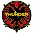 Dandenong Thunder U21